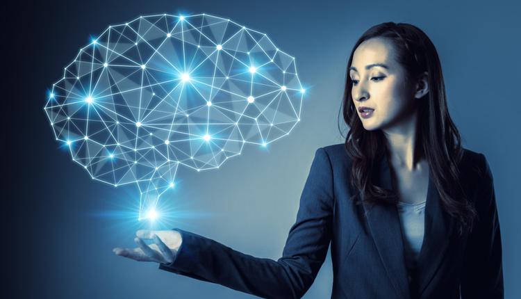 AI and Content Sprawl