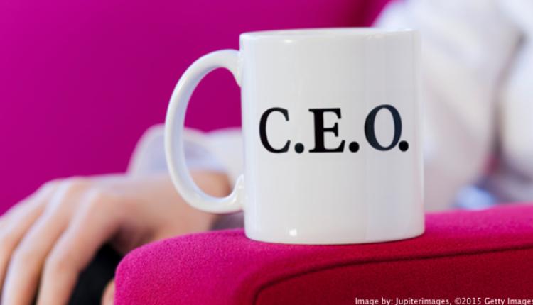 CEO_small
