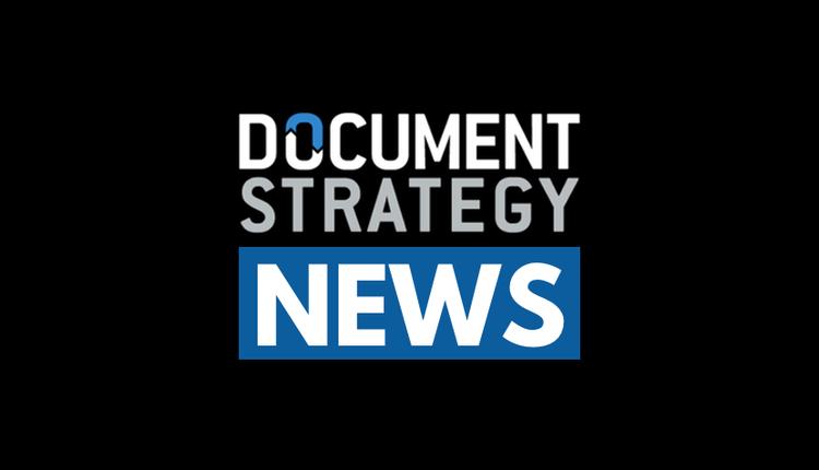 DOCStratNews