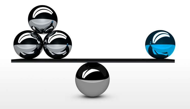 ERP vs EDM