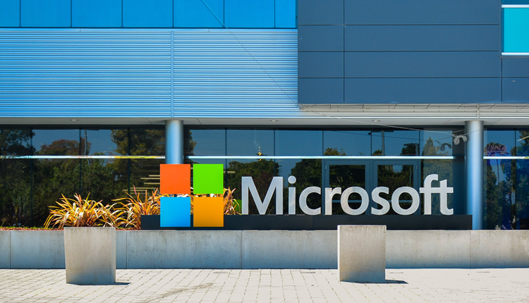 Microsoft and SAP Extend Cloud Partnership
