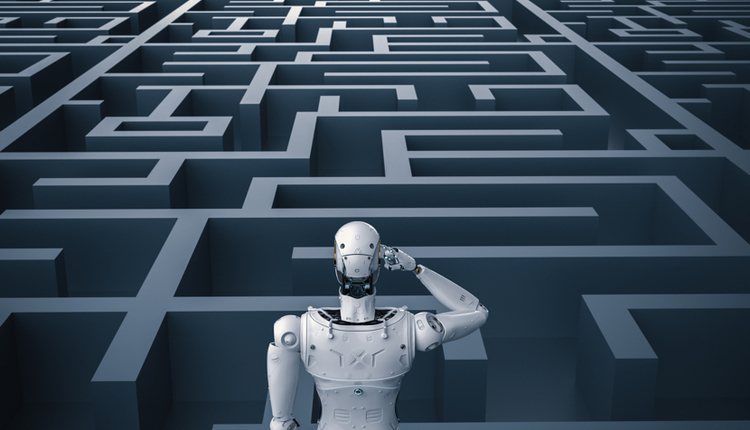 Why Your AI Approach Is Wrong
