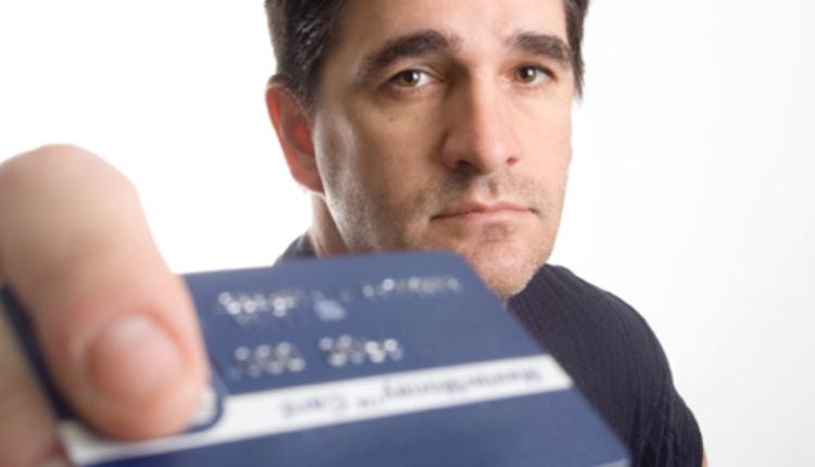 creditcardman_small