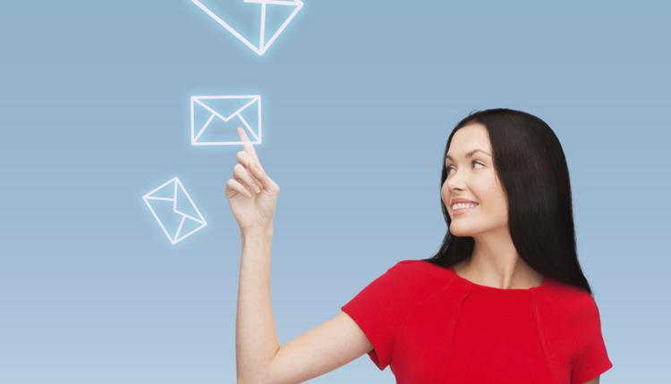 emaildead