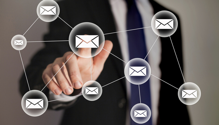 emailrouting