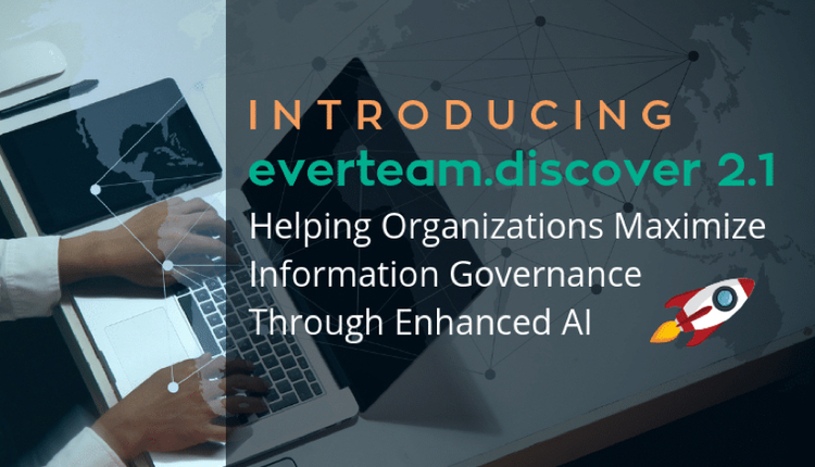 everteam.discover-launch-2