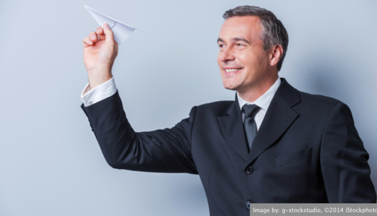 paperless_airplane_small