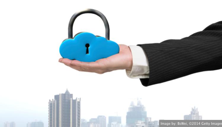 securecloud_small