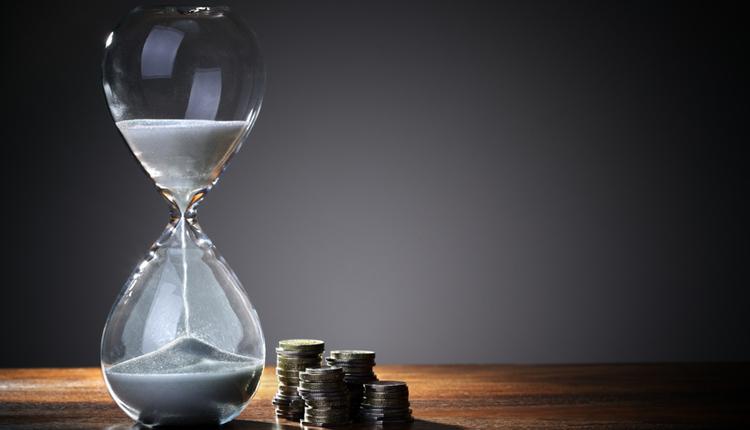 time_revenue