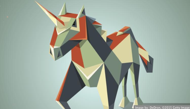 unicorn_small
